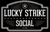 Lucky Strike Social