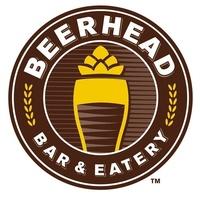Beerhead Bar & Eatery