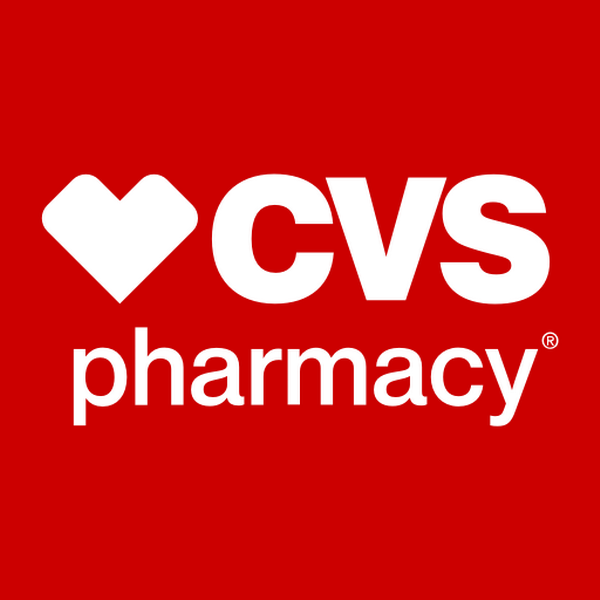 CVS Pharmacy (Target) #17698