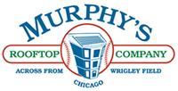 Wrigley Rooftop (other) |  Murphy's Rooftop @ Murphy's Bleachers