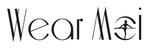 Wear Moi, LLC.