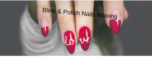 Blink and Polish Nails Salon