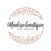 Modern Boutique Nail And Spa