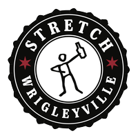 Stretch Bar & Grill
