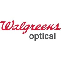 Walgreens Optical