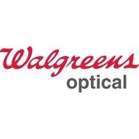 Walgreens Optical