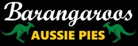 Barangaroos Aussie Pies