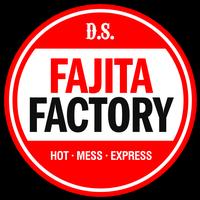 D.S. Fajita Factory