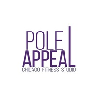 Pole Appeal
