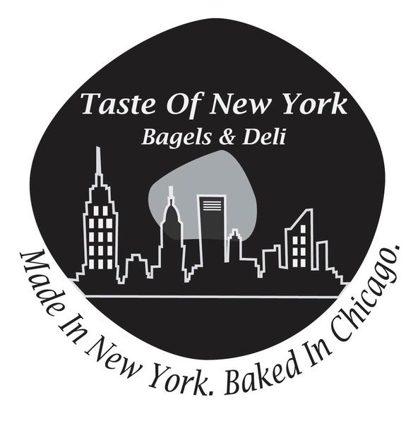 Taste of New York Bagels & Deli