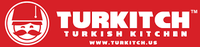 Turkitch