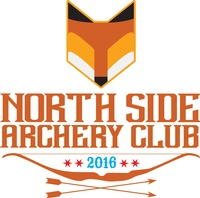 North Side Archery Club