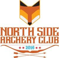 North Side Archery Club