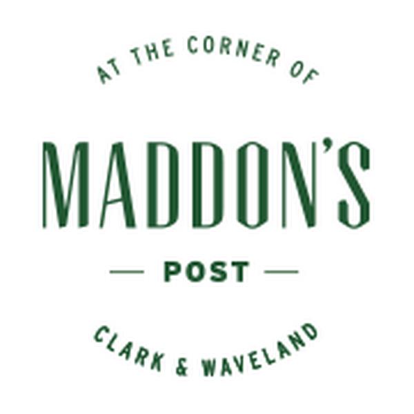 Maddon's Post