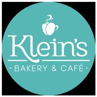 Klein's Bakery & Cafe