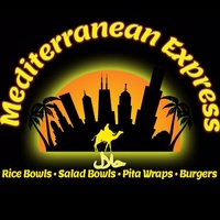 Mediterranean Express