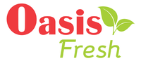 Oasis Fresh