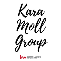 The Kara Moll Group at Keller Williams Chicago - Lakeview