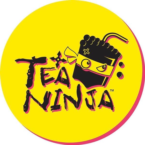 Tea Ninja