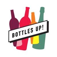 BottlesUp!