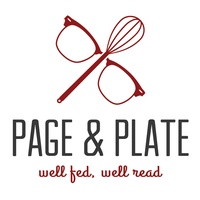 Page & Plate, LLC