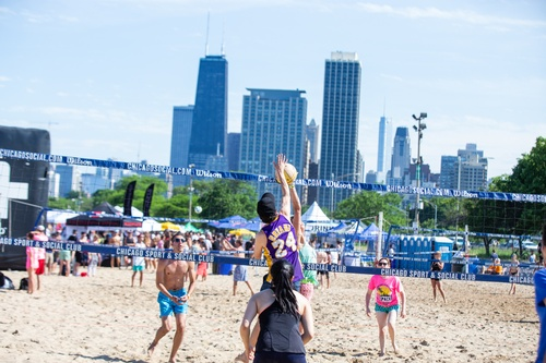 Gallery Image Beach%20Volleyball_210819-040148.jpg