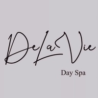 De La Vie Day Spa