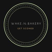 Wake-N-Bakery