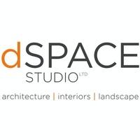 dSPACE Studio Architects