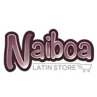 Naiboa Latin Store, llc