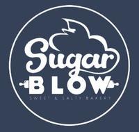 Sugar Blow