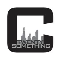 Chicago Twenty Something