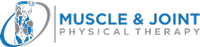 Muscle & Joint Physical Therapy