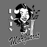 Katy Marquardt Piano Entertainer