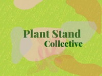 Plant Stand Collective