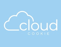 Cloud Cookie