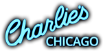 Charlie's Chicago
