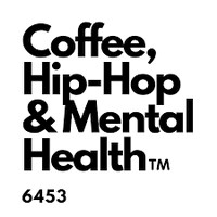 Coffee, Hip-Hop & Mental Health