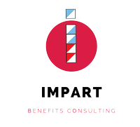 Impart Benefits Consulting