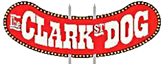 Gallery Image clark%20st%20updated%20logo.png