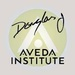 Douglas J Aveda Institute Chicago