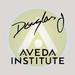 Douglas J Aveda Institute Chicago