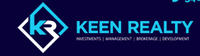 Keen Realty Management