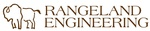 Rangeland Engineering Canada Corp.