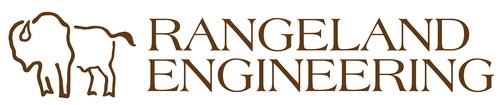Gallery Image Rangeland%20Engineering.jpg
