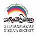 Gitmaxmak' ay Nisga'a Society