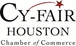Cy-Fair Houston Chamber of Commerce