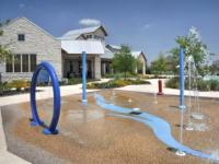Gallery Image towne%20lake%20splash-park_small.jpg