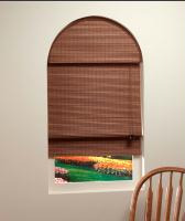 Gallery Image Arched%20Shade%202.jpg