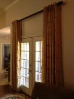 Gallery Image Grommet%20Drapes%20Over%20French%20Doors.JPG